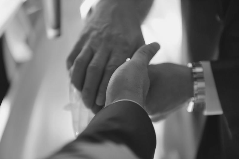 台北婚攝, 君品酒店, 君品酒店婚宴, 君品酒店婚攝, 君品婚宴, 紅帽子工作室, 婚禮記錄, 婚攝紅帽子, 推薦婚攝, 新秘昀臻, Redcap-Studio,DSC_0593
