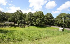7 Carool Road, Bilambil NSW