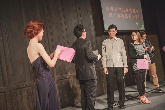 台北婚攝, 君品酒店, 君品婚攝, 林口福容, 紅帽子工作室, 婚禮記錄, 婚攝紅帽子, 推薦婚攝, Redcap-Studio,DSC_1185