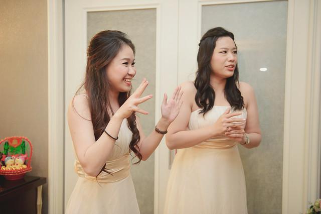 台北婚攝, 君品酒店, 君品婚攝, 林口福容, 紅帽子工作室, 婚禮記錄, 婚攝紅帽子, 推薦婚攝, Redcap-Studio,DSC_0239
