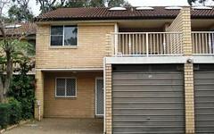 47 Wentworth Avenue, Wentworthville NSW