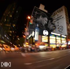 NYC (JonStellPhoto) Tags: nyc sky love skyline fun photo jon dope stell