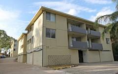 Unit 1/65-66 Park Avenue, Kingswood NSW