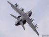 Airbus Military --- Airbus A400M Atlas --- F-WWMZ (Drinu C) Tags: plane aircraft military sony airbus atlas dsc ffd fairford a400 riat theroyalinternationalairtattoo a400m egva airbusmilitary hx100v fwwmz adrianciliaphotography