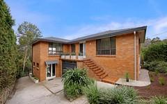 4 Maxwell Street, South Turramurra NSW