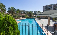 1407/91-101B Bridge Road, Westmead NSW