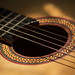 2015-03-30-Música en español-Guitarra española-55'