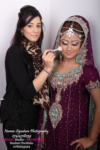 "Z Bridal Makeup Training Academy  56 • <a style=""font-size:0.8em;"" href=""http://www.flickr.com/photos/94861042@N06/14738562936/"" target=""_blank"">View on Flickr</a>"