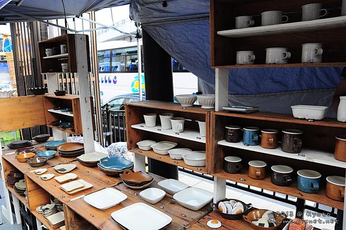 五條陶器祭 (5).jpg