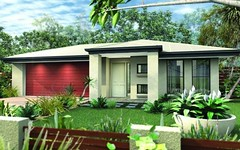 Lot 309 Campden Street, Thornton NSW