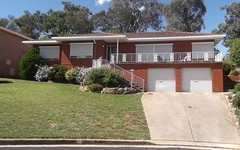 18 Kanangra Street, Cowra NSW
