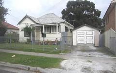 29 Coventry Rd, Cabramatta NSW