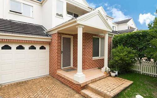 2/1 Surrey Street, Epping NSW