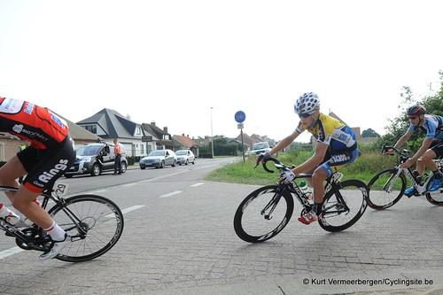 Geel Oosterlo  (247)