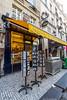 20140623paris-278 (olvwu | 莫方) Tags: street paris france ruemontorgueil jungpangwu oliverwu oliverjpwu olvwu jungpang