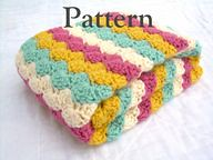 Crochet Baby Blanket (preciouskidsgreatparents) Tags: baby kids parents paradise outdoor furniture great crochet precious blanket wicker