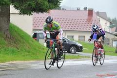 Tour de l'Ain Cadets 2014 (joménager) Tags: de nikon tour course passion lain 70200 f28 d3 afs cadet cycliste rhônealpes
