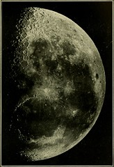 "Image from page 406 of ""The call of the stars; a popular introduction to a knowledge of the starry skies with their romance and legend"" (1919)"