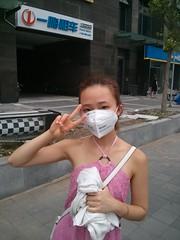 IMG_20140704_171904 (socialistcities) Tags: beijing anton fredriksson