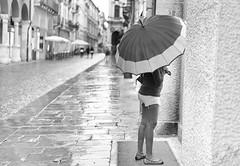 Street Photography - Vicenza-14 - Explore (Giorgio Meneghetti - Street Photography) Tags: street blackandwhite italy photography nikon df vicenza