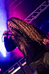 """Obituary - Stonehenge Festival 20th anniversary-12 • <a style=""""font-size:0.8em;"""" href=""""http://www.flickr.com/photos/62101939@N08/14794041971/"""" target=""""_blank"""">View on Flickr</a>"""