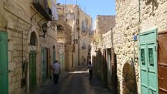 Israël 2013 (011)