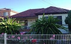 54 Earl Street, Canley Heights NSW
