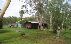 35 Whitings Lane, Quorrobolong NSW