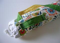 Yoga Mat Bag BG003a