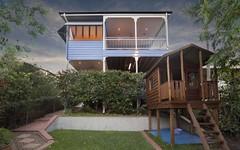 33 Collingwood Street, Paddington QLD