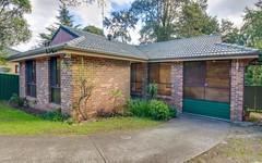 11 Powell Street, Blaxland NSW