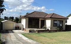 39 Dina Beth Avenue, Blacktown NSW