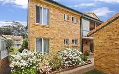 226/15 Lorraine Avenue, Berkeley Vale NSW