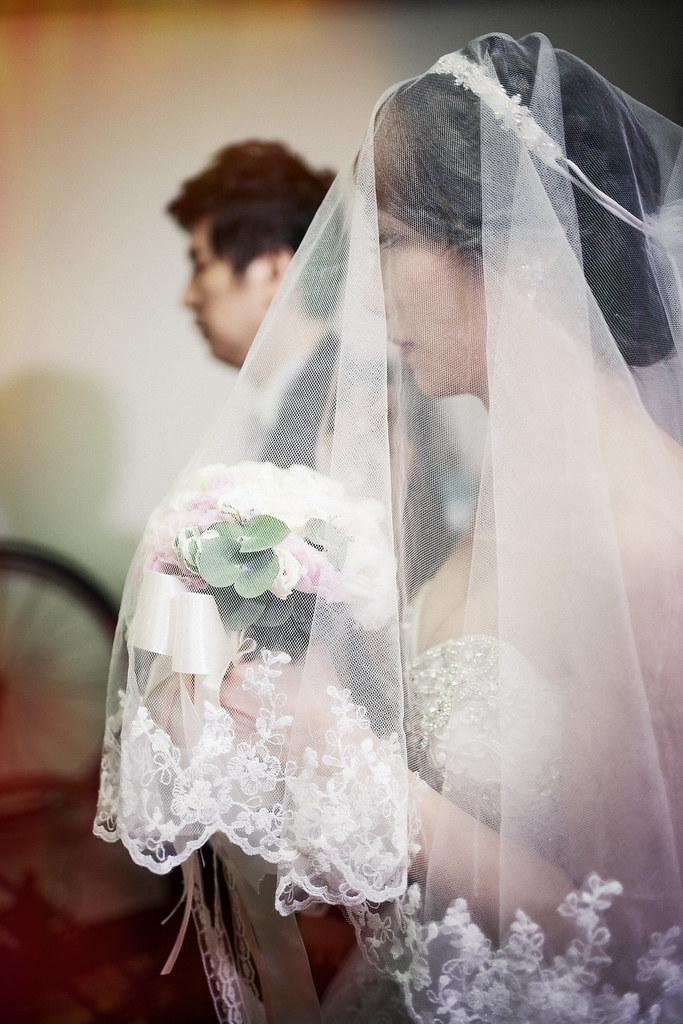 柏緯&書綾Wedding179