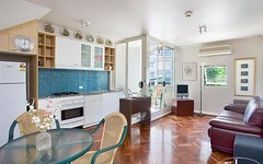 721/161 New South Head Road, Edgecliff NSW
