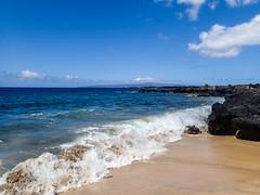 Maui-178 (Photography by Brian Lauer) Tags: maui kihei laperouse nakalelepoint laperousebay ahihikeanaureserve ahihikeanau