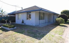 1/312 Smith St, North Albury NSW