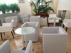 2013-05-08 Hotel Marin (8)