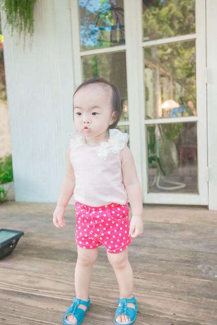 Redcap-Studio, 台北親子攝影, 兒童紀錄, 兒童攝影, 紅帽子工作室, 紅帽子親子攝影, 婚攝紅帽子, 陽明山親子攝影, 親子寫真, 親子寫真推薦, 親子攝影, 親子攝影推薦, 寶寶攝影,DSC_127
