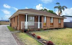 1/232 Windang Road, Windang NSW