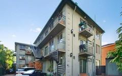 1/201 Gold Street, Clifton Hill VIC