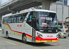 Five Star 1107 (Next Base) Tags: man bus star golden model dragon shot suspension diesel body five air philippines engine location 45 number company santos chassis trans oriental seating operation pasay inc gd configuration pangasinan provincial 1107 manufacturer capacity assembled 2x2 classification conditioned r39 18350 hocl xml6126 d2066loh czeon