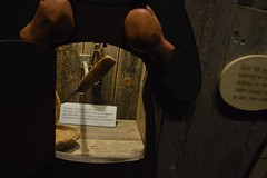 Jamtli DSC_0806 (Martinsmuseumsblog) Tags: sweden openairmuseum jamtli stersund frilandsmuseum