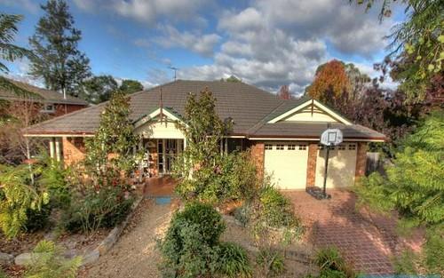 10 Burragorang Street, The Oaks NSW