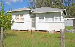 484 Cawdor Road, Cawdor NSW