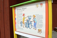 Jamtli aDSC_0610 (Martinsmuseumsblog) Tags: sweden openairmuseum jamtli stersund