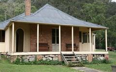71 Farnells Road, Katoomba NSW