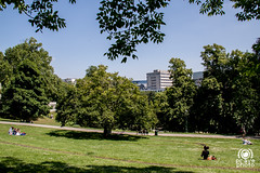 Leopold Park (andrea.prave) Tags: park brussels parco bruxelles brssel brussel parc belgio leopold brusselle koninkrijkbelgi royaumedebelgique knigreichbelgien regnodelbelgio visitbrussels leopordo