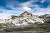 BisaurinLanduak (6 de 19).jpg (Luken35) Tags: pirineos mendia uda 2014 pirineoak luken bisaurin landuak