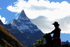 The Andes (Andyfrog321) Tags: peru andy expedition baker andes worldchallenge